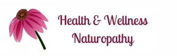 Health and Wellness Naturopathy